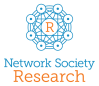 logo-nsr-01