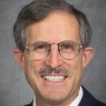 David H Bailey