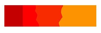 logo_1_oswald_bianco_date21-22